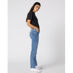 WRANGLER DAMES STRAIGHT 28T...