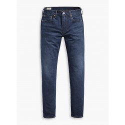 LEVIS 502 TAPERED DONKER...