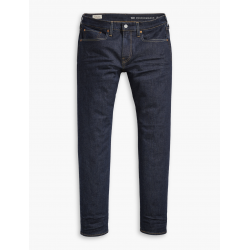 LEVIS TAPERED 502-0280