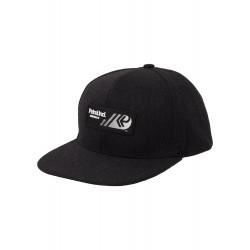 PETROL CAP 944 5097