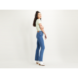LEVIS FLARE BOOTCUT 725 0035