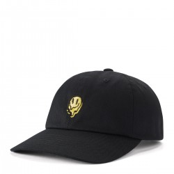 BRIXTON SMILEY MELTER CAP...