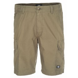 DICKIES SHORT CARGO NEW...