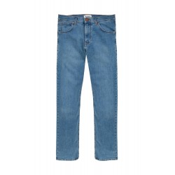 WRANGLER ARIZONA 12OM44OD