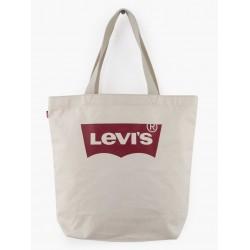 LEVI'S TOTE BAG STRAND TAS...