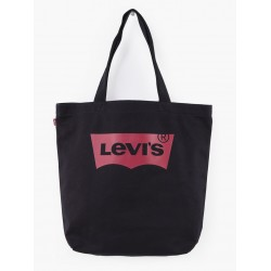 LEVI'S TOTE BAG STRANDTAS...