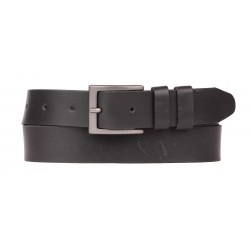 Legend Belt Zwart 35193 999