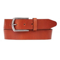 Legend Belt Cognac 40871 100