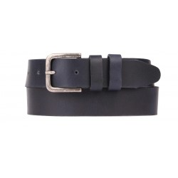Legend Belt Blauw 40488 408
