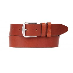 Legend Belt Cognac 40488 100