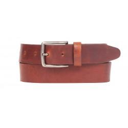 Legend Belt Cognac 40738 100