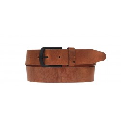 Legend Belt cognac 40483 100