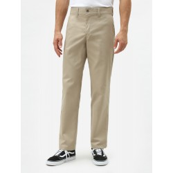 DICKIES FLEX WORKPANT WP...