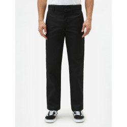 DICKIES WORKPANT WP 873 ZWART