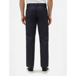 DICKIES WORKPANT WP 873...